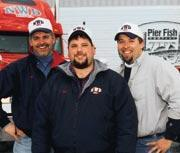 read the Truckers News article